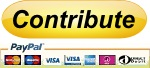 Paypal Contribute button