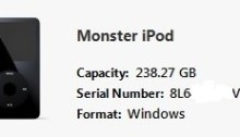 Monster iPod-001