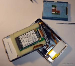 iPod_Step6
